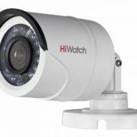Видеокамера DS-T200