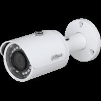 Видеокамера Dahua DH-HAC-HFW2501SP-0360B