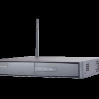 DS-N304W