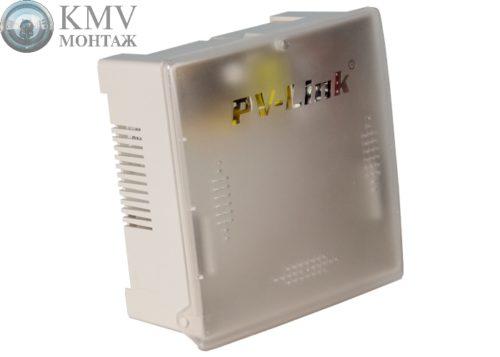 Блок питания 3А PV-Link PV-DC3AP+