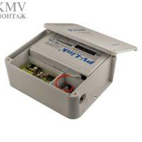Блок питания PV-Link PV-DC3Ab