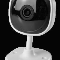 wi-fi видеокамера