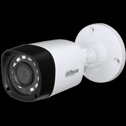 Dahua видеокамера hfw1220rp